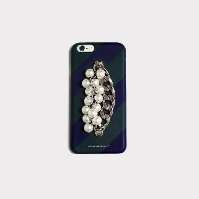 pearl chain magic case