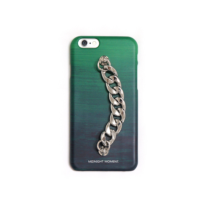 deep forest chain case